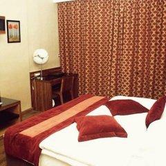 Days Hotel Aqaba удобства в номере