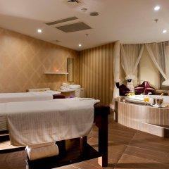 Отель Raymar Hotels - All Inclusive спа фото 2