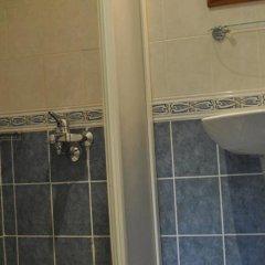 Candles House Турция, Анталья - отзывы, цены и фото номеров - забронировать отель Candles House онлайн ванная фото 2