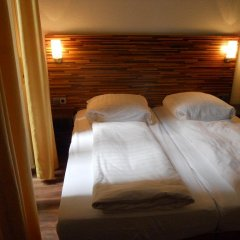 Отель Duval Германия, Франкфурт-на-Майне - отзывы, цены и фото номеров - забронировать отель Duval онлайн сейф в номере
