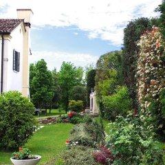Отель Residenza Serena Италия, Мирано - отзывы, цены и фото номеров - забронировать отель Residenza Serena онлайн фото 5