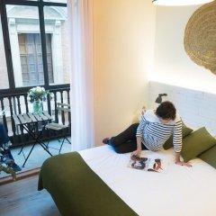 Отель Casa del Patriarca Испания, Валенсия - отзывы, цены и фото номеров - забронировать отель Casa del Patriarca онлайн детские мероприятия
