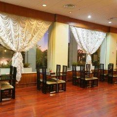 Отель Starts Guam Resort Hotel Гуам, Дедедо - отзывы, цены и фото номеров - забронировать отель Starts Guam Resort Hotel онлайн спа