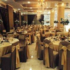 Отель Ador Resort