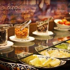 Отель Preciados Испания, Мадрид - отзывы, цены и фото номеров - забронировать отель Preciados онлайн фото 5