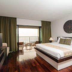 Отель Centara Blue Marine Resort & Spa Phuket Таиланд, Пхукет - отзывы, цены и фото номеров - забронировать отель Centara Blue Marine Resort & Spa Phuket онлайн комната для гостей