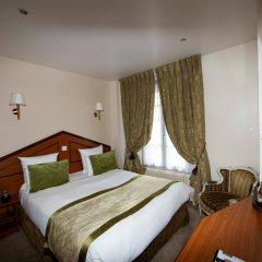 Queens Hotel комната для гостей фото 5