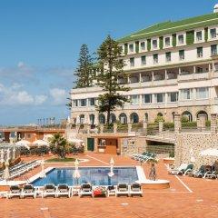 Отель Vila Gale Ericeira Мафра фото 4
