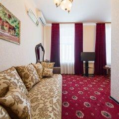 Гостиница Камергерский в Москве - забронировать гостиницу Камергерский, цены и фото номеров Москва комната для гостей фото 4