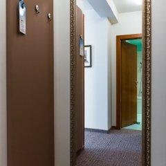 Hotel Goritschnigg интерьер отеля