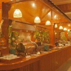 City Angkor Hotel питание фото 3