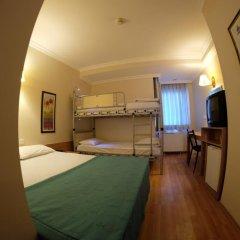 Haydarpasa Hotel Турция, Стамбул - отзывы, цены и фото номеров - забронировать отель Haydarpasa Hotel онлайн комната для гостей