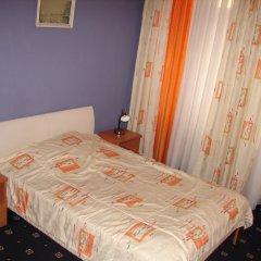 Hotel Aladin комната для гостей
