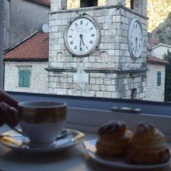 Отель Cattaro Черногория, Котор - отзывы, цены и фото номеров - забронировать отель Cattaro онлайн в номере