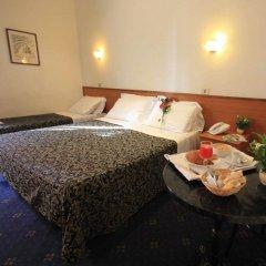 Отель Seiler Hotel Италия, Рим - 12 отзывов об отеле, цены и фото номеров - забронировать отель Seiler Hotel онлайн в номере