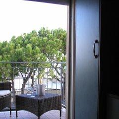 Hotel Playa балкон