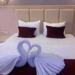 Гостиница Shine House комната для гостей