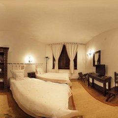 Отель Momini Dvori Boutique Hotel Болгария, Банско - отзывы, цены и фото номеров - забронировать отель Momini Dvori Boutique Hotel онлайн спа фото 2