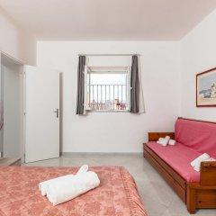 Апартаменты L'Opera Apartments комната для гостей фото 5