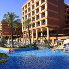 Pegasos Royal Hotel Турция, Аланья - отзывы, цены и фото номеров - забронировать отель Pegasos Royal Hotel - All Inclusive онлайн детские мероприятия