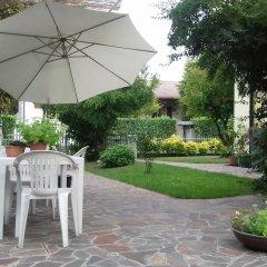 Отель Dimora di Bosco Room & Breakfast Италия, Рубано - отзывы, цены и фото номеров - забронировать отель Dimora di Bosco Room & Breakfast онлайн фото 2