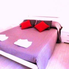 Апартаменты Grimaldi Apartments – Cannaregio, Dorsoduro e Santa Croce детские мероприятия
