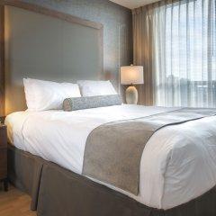 Отель Carmana Plaza Канада, Ванкувер - отзывы, цены и фото номеров - забронировать отель Carmana Plaza онлайн фото 7