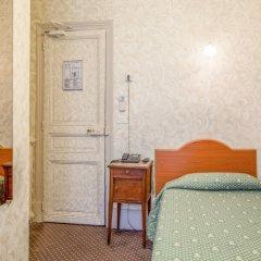 Hotel Prince Albert Louvre комната для гостей фото 5