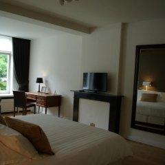 Отель B&B Huyze Weyne удобства в номере