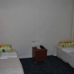 Goktug Hotel Турция, Эдирне - отзывы, цены и фото номеров - забронировать отель Goktug Hotel онлайн детские мероприятия