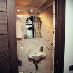 Апартаменты Apartment at the Red Bridge ванная фото 2