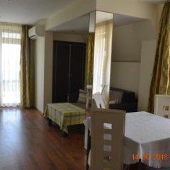 Отель Guesthouse Opal Болгария, Равда - отзывы, цены и фото номеров - забронировать отель Guesthouse Opal онлайн комната для гостей фото 3