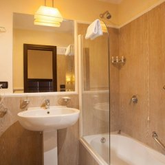 Buenos Aires Hotel ванная фото 2