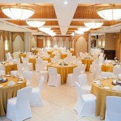 Отель Lotus Retreat Hotel ОАЭ, Дубай - 2 отзыва об отеле, цены и фото номеров - забронировать отель Lotus Retreat Hotel онлайн помещение для мероприятий фото 2