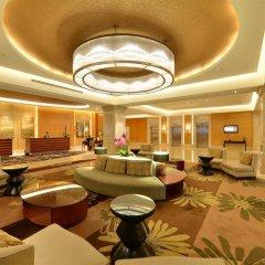 Отель Equatorial Ho Chi Minh City Вьетнам, Хошимин - отзывы, цены и фото номеров - забронировать отель Equatorial Ho Chi Minh City онлайн интерьер отеля фото 2