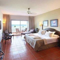 Отель TUI Magic Life Fuerteventura Испания, Джандия-Бич - отзывы, цены и фото номеров - забронировать отель TUI Magic Life Fuerteventura онлайн комната для гостей фото 5