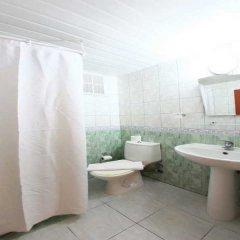 Hotel Golden Sun - All Inclusive ванная