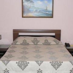 Гостиница Олимпия комната для гостей фото 4