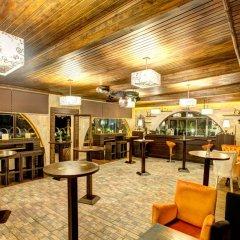 Suhan Stone Hotel Аванос гостиничный бар