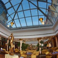 Отель Galerie Royale Прага фото 4