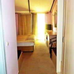 Anfora Hotel Турция, Белек - отзывы, цены и фото номеров - забронировать отель Anfora Hotel онлайн в номере