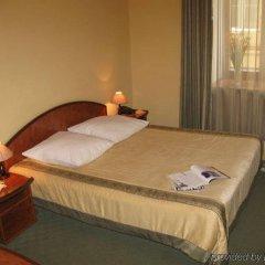 Гостиница Вена комната для гостей фото 2
