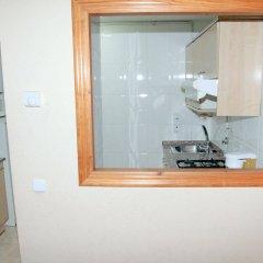 Апартаменты Apartments Somni Aranès в номере фото 2