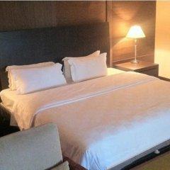 Отель Zhuhai Sunshine Airport Hotel Китай, Чжухай - отзывы, цены и фото номеров - забронировать отель Zhuhai Sunshine Airport Hotel онлайн комната для гостей