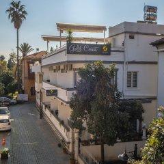 Photo of Gold Coast Hostel