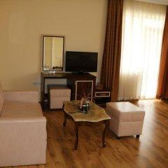 Hotel Arda Карджали комната для гостей фото 3