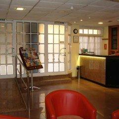 Hotel Canton интерьер отеля фото 2