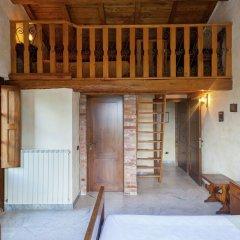Отель Farmhouse Located in the Beautiful Aulla in Northern Tuscany Аулла интерьер отеля