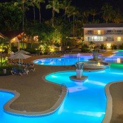 Отель Vista Sol Punta Cana Beach Resort & Spa - All Inclusive бассейн фото 2
