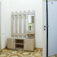 Отель Alba Hotel Армения, Ереван - отзывы, цены и фото номеров - забронировать отель Alba Hotel онлайн ванная